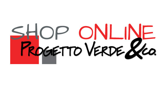 Progetto Verde vendita online, shop online, arredo giardino, barbecue, camini, stufe, giochi giardino, pergole, gazebo, accessori piscine, vele da sole, tende da sole.