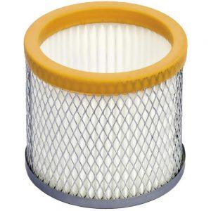 filtro di ricambio