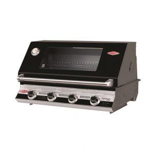 BBQ SIGNATURE S300E 4F