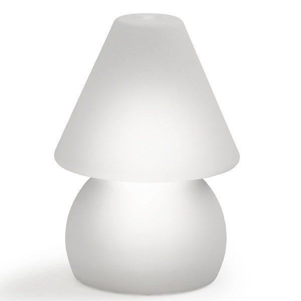 MY-LIGHT