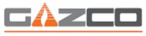 gazco-logo