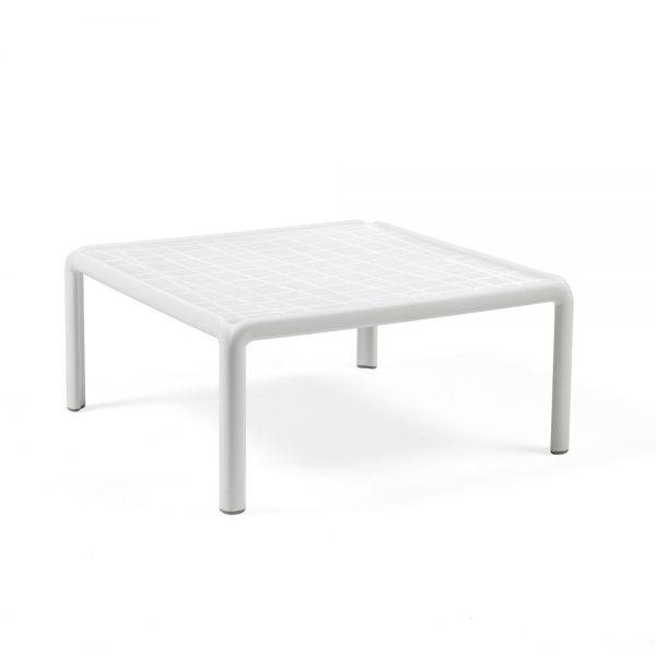 komodo tavolo