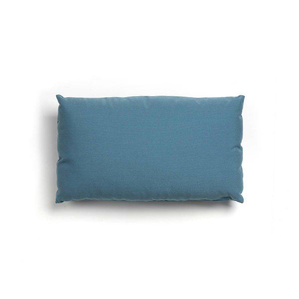 cuscino adriatic