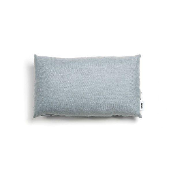 cuscino ghiaccio