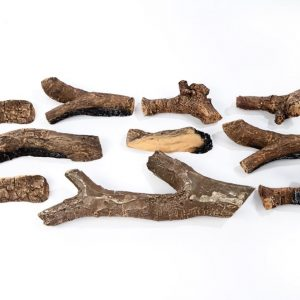 Logset-10-pieces