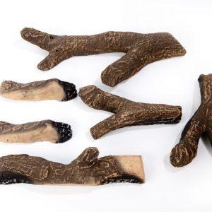 Logset-6-pieces