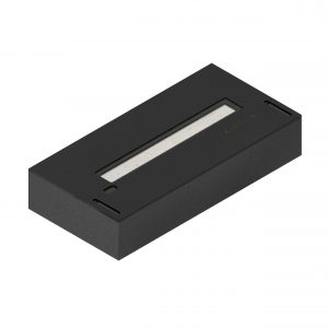 M-Black-4120-Side-scaled